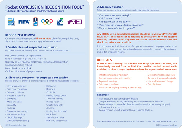 pocket-concussion-recognition-tool-en