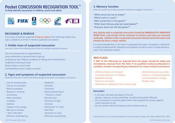 pocket-concussion-recognition-tool-en
